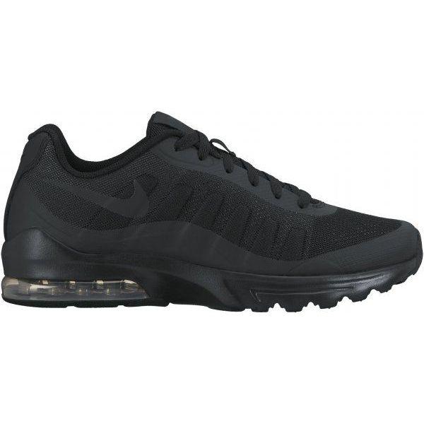 Genialny Nike Męskie Obuwie Sportowe Air Max Invigor Shoe 45 - Buty ND02