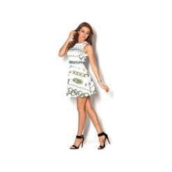 13f83a507a Sukienki damskie marki Beyounique - Kolekcja wiosna 2019 - Sklep ...