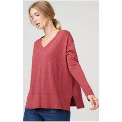 4490f0e8 Swetry damskie Rodier - Kolekcja lato 2019 - Sklep Super Express