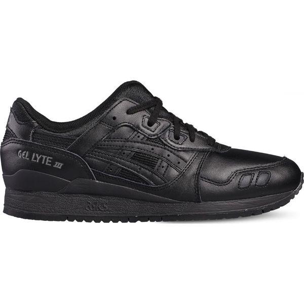 Asics DynaFlyte 3 Lite Show damskie buty biegowe (czarno niebiesko różowy)