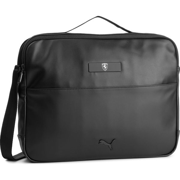 6ca109906d6a5 Torby na laptopa damskie marki Puma - Kolekcja wiosna 2019 - Sklep Super  Express