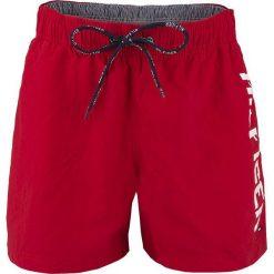 760104e328040d Kąpielówki Tommy Hilfiger Logo Trunk Red. Kąpielówki męskie marki Tommy  Hilfiger. Za 179.00 zł
