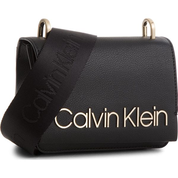 fbd124cd0c015 Torebka CALVIN KLEIN - Ck Candy Small Cross K60K604304Ck C 001 ...