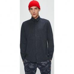 f6a27d219ff88 Koszule męskie marki Jack & Jones - Kolekcja wiosna 2019 - Sklep ...