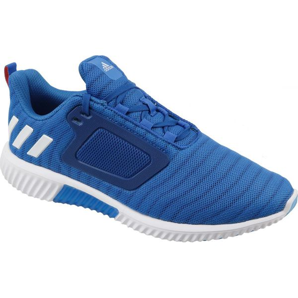 Niebieskie Buty adidas Climacool Cm M BY2347