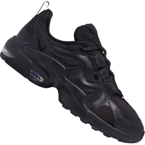 Buty Nike Air Max Graviton M AT4525 102 białe