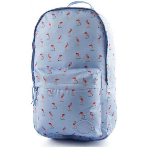 4730126a8c7a6 Converse Plecak Unisex Edc Backpack Jasnoniebieski - Plecaki damskie ...