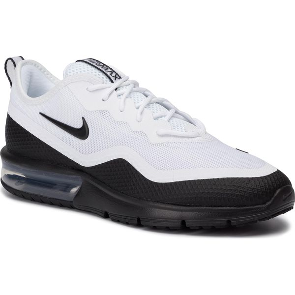 Buty sportowe Nike Air Max | e