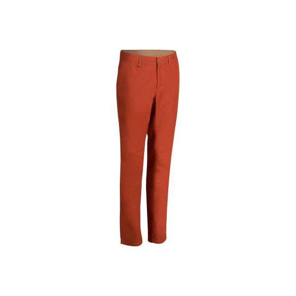 cfb9a6d518cdba Spodnie turystyczne NH500 męskie - Spodnie materiałowe męskie ...