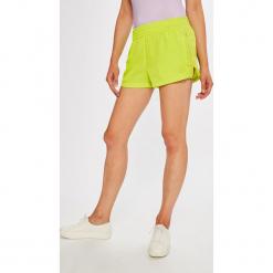 f0e46558fe13d1 Wyprzedaż - odzież sportowa damska adidas Originals - Kolekcja lato ...