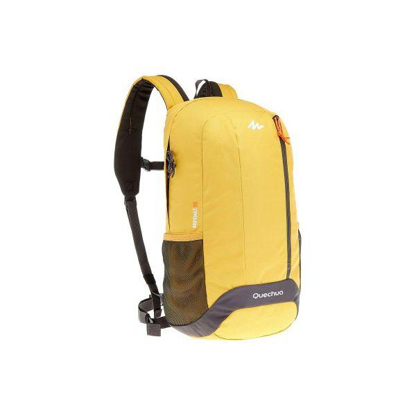 9189c80e3e722 Plecak turystyczny NH100 20 l - Plecaki damskie marki QUECHUA. Za ...