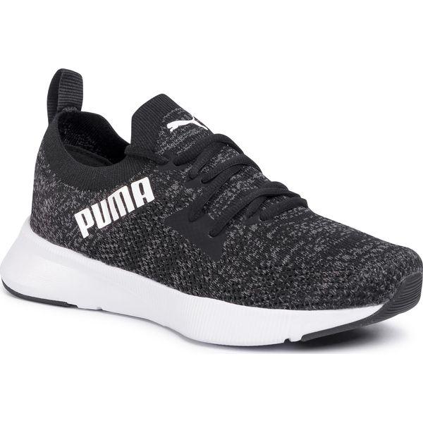 Buty sportowe na co dzień damskie Puma, do biegania