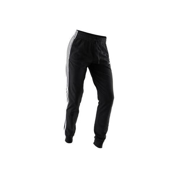 d2b928f6a4 Spodnie Gym   Pilates 3S 500 damskie - Spodnie materiałowe damskie marki  Adidas. Za 189.99 zł. - Spodnie materiałowe damskie - Spodnie i legginsy  damskie ...
