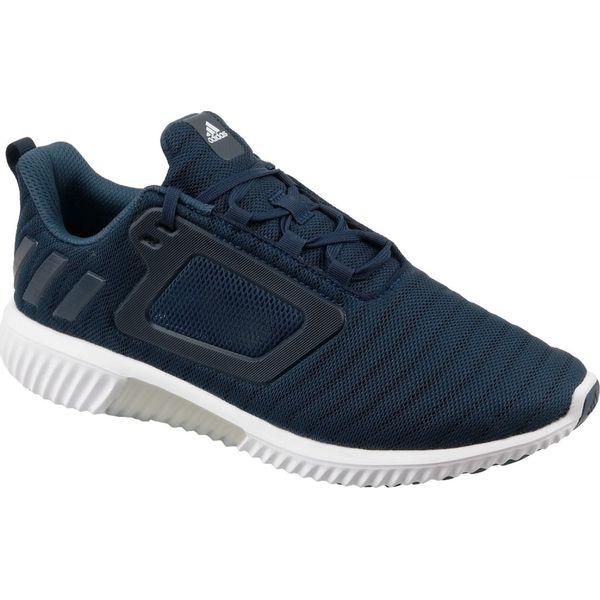 Granatowe Buty adidas Climacool Cm M BY2343