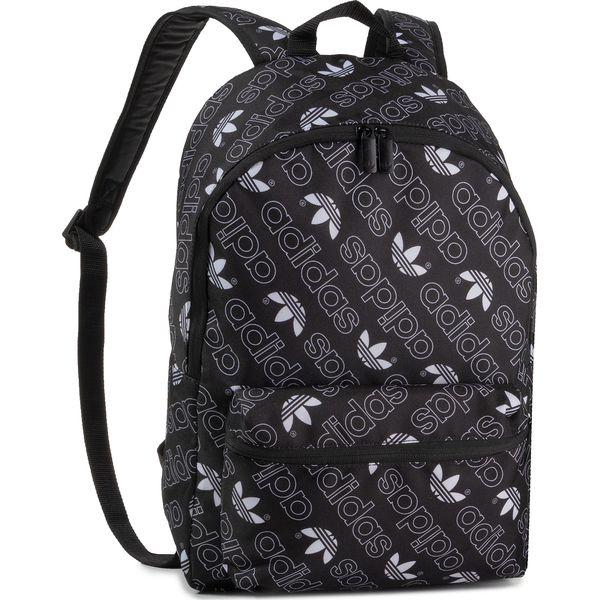 kup tanio najlepiej autentyczne o rozsądnej cenie Plecak adidas - Monogr Cl Bp ED8659 Multco