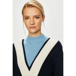 99c2311abe19d Wyprzedaż - sukienki damskie marki Tommy Hilfiger - Kolekcja wiosna ...