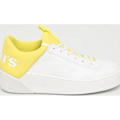 2ab8228a Wyprzedaż - buty sportowe na co dzień damskie marki Levi's ...