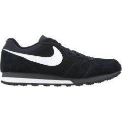 Buty Nike Md Runner 2 19 M AO0265 001 czarne