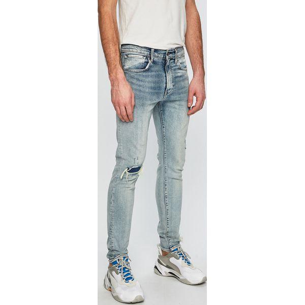 Randki Levis Jeans losowe pytania do dziewczyny, z którą się spotykasz