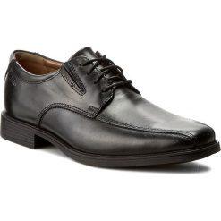 fca82b6fa3bd9 Wyprzedaż - buty wizytowe męskie marki Clarks - Kolekcja lato 2019 ...