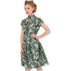 0f468d1b5d Sukienki damskie marki Closet London - Kolekcja wiosna 2019 - Sklep ...