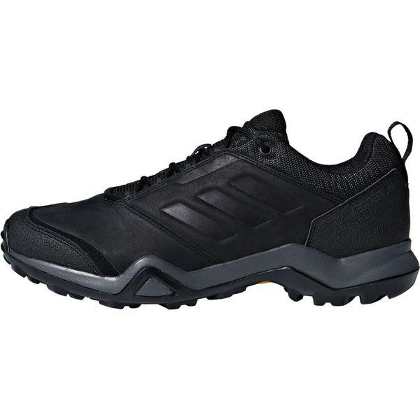 Buty adidas Terrex Bruswood Le M AC7851 czarne
