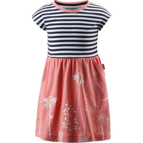 a34bb72964 Reima Sukienka Dziewczęca Merivirta - Sukienki dziewczęce marki ...