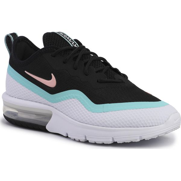 Nike Air Max LTD 3 Anthracite CT2275 002