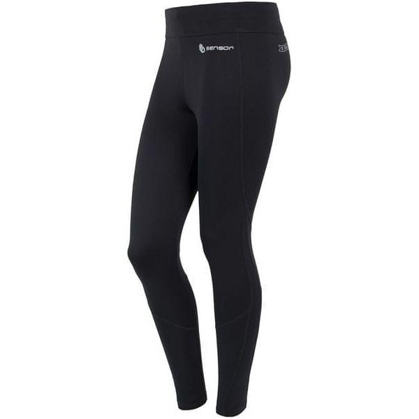 1bc9b11916ea83 Sensor Legginsy Sportowe Motion W Black/Pink L - Legginsy damskie Sensor.  Za 245.00 zł. - Legginsy damskie - Spodnie i legginsy damskie - Odzież  damska ...