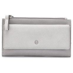 ee958ac2bf005 portfele damskie małe tanie - zobacz wybrane produkty. Tamaris Portfel  Damski ...