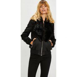 bd94ce6b381b9 Kurtki damskie marki Guess Jeans - Kolekcja wiosna 2019 - Sklep ...