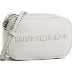829fb64f6c1a0 Wyprzedaż - torebki klasyczne damskie marki Calvin Klein Jeans ...