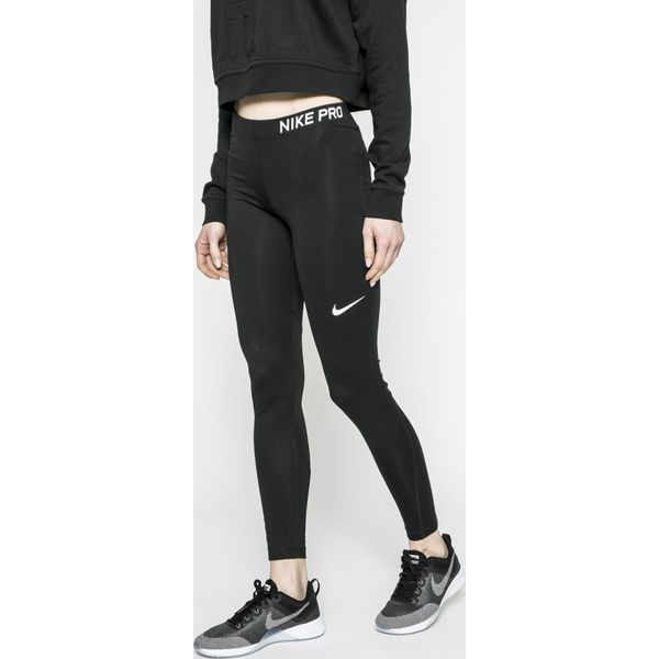922c475de72d Nike - Legginsy - Legginsy damskie marki Nike. Za 159.90 zł ...