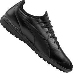 Buty piłkarskie Puma One 5.2 Fg Ag M 105618 02