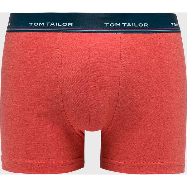 7650c43a1e1ac9 Tom Tailor Denim - Bokserki - Bokserki męskie marki Tom Tailor Denim ...