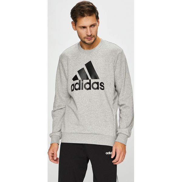adidas performance bluza