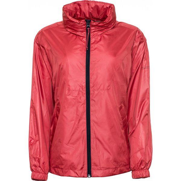 Pepe Jeans kurtka damska Wynette Plain M czerwona