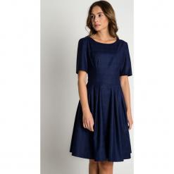 4733fdedb1 Wyprzedaż - sukienki damskie marki BIALCON - Kolekcja wiosna 2019 ...