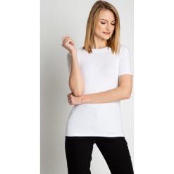 07d2d061c3f5 Odzież damska marki BIALCON - Kolekcja wiosna 2019 - Sklep Super Express