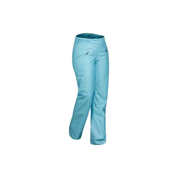 a0ef3c554906 Spodnie materiałowe damskie marki WED ZE - Kolekcja wiosna 2019 - Sklep  Super Express