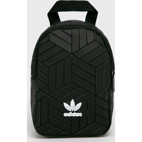 adidas Originals Plecak