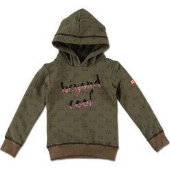 6e4a8b4743 Wyprzedaż - ubrania dla dziewczynek marki Tom-Du - Kolekcja wiosna ...