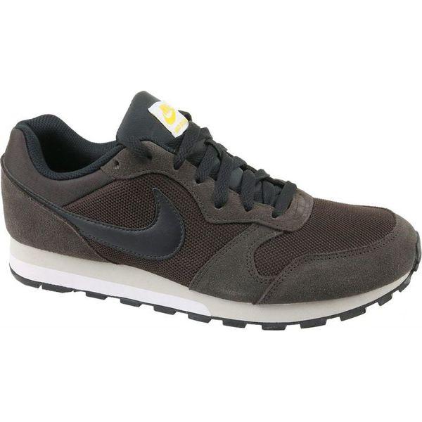 Nike Buty męskie MD Runner 2 brązowe r. 41 (749794 202)