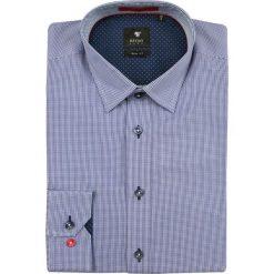 Koszule męskie Kolekcja lato 2020 Sklep Super Express  cnh1F