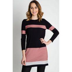 f9f61f32aa Wyprzedaż - odzież damska marki BIALCON - Kolekcja wiosna 2019 ...