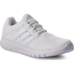 7fe18e95fe1 Obuwie do biegania damskie marki Adidas w wyprzedaży - Kolekcja ...