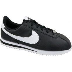 Buty sportowe na co dzień damskie Nike Kolekcja jesień