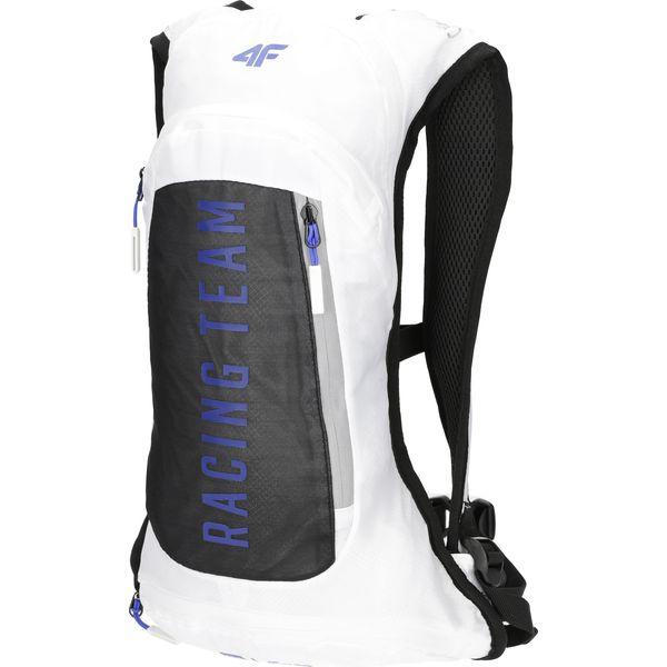9fcaee0d9d271 Wyprzedaż - plecaki męskie ze sklepu 4F - Kolekcja wiosna 2019 - Sklep  Super Express