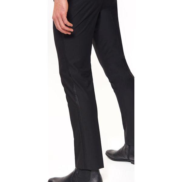 85f0038ad4 Zakupy   Mężczyzna   Odzież męska   Spodnie męskie   Spodnie wizytowe ...