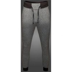 b325aeace Wyprzedaż - spodnie dresowe męskie marki 4f - Kolekcja lato 2019 ...